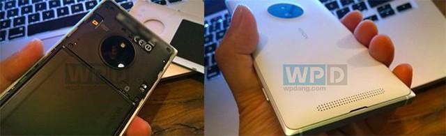 lumia 830 leak 660px (wpdang)