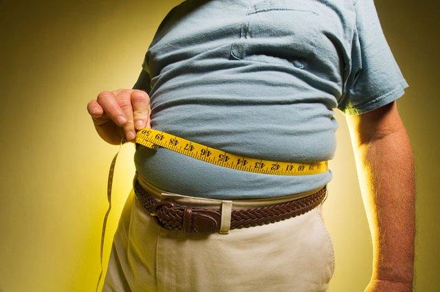 Nghiên cứu: sự liên quan giữa thu nhập với cân nặng của thanh niên