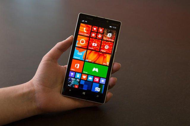 Microsoft ra mắt cổng thông tin hướng dẫn sử dụng Windows Phone