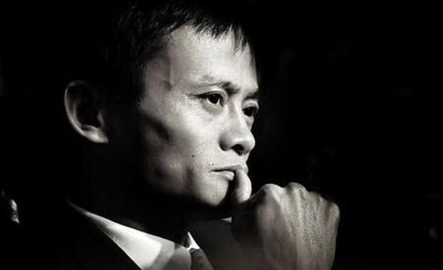 Jack Ma, tỷ phú công nghệ, cây đại thụ ngành công nghiệp Internet tại Trung Quốc, được các tạp chí uy tín như Forbes, Financial Times lẫn cộng đồng công nghệ đánh giá cao.