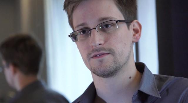 Cựu điệp viên Snowden tiếp tục hé lộ tài liệu mật của NSA