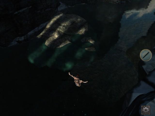 Nimian Legends: BrightRidge - Mạo hiểm khám phá thế giới huyền bí