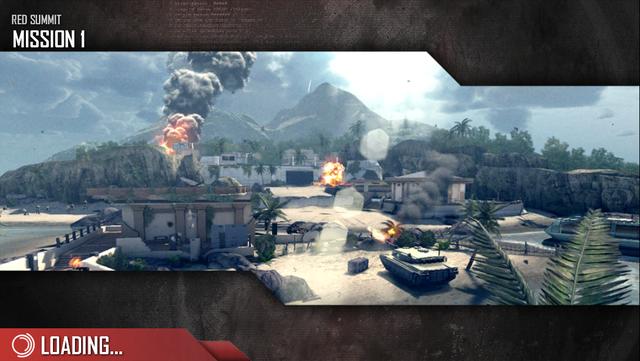 Game/Ứng dụng miễn phí tốt nhất ngày 14/1/2014