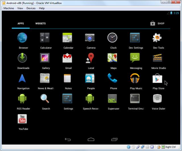 10 Hệ điều hành đáng thử nếu bạn đã chán Windows