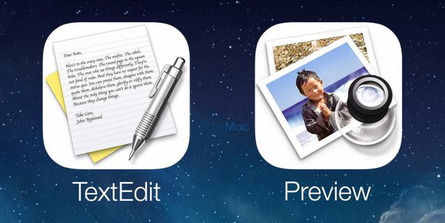 http://media.idownloadblog.com/wp-content/uploads/2014/03/iOS-8-Preview-and-TextEdit-mockup.png