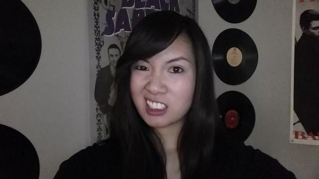 selfie-with-faux-flash.jpg