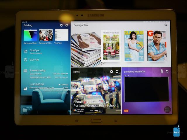 http://i-cdn.phonearena.com/images/articles/124462-image/Samsung-Galaxy-Tab-S-10.5-screenshots.jpg