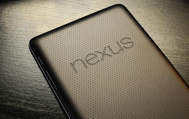 HTC vượt mặt Asus trở thành đơn vị sản xuất Nexus 8?