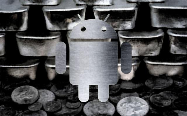 http://cdn.androidpolice.com/wp-content/uploads/2014/04/nexusae0_androidsilverhero1.jpg