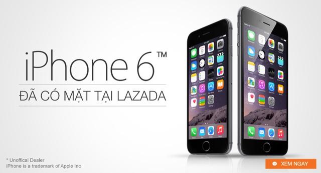 C:\Users\lazada\Downloads\attachments (1)\iphone6_lazada.jpg