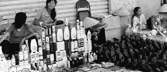 20 điều startup Việt Nam cần đạt được