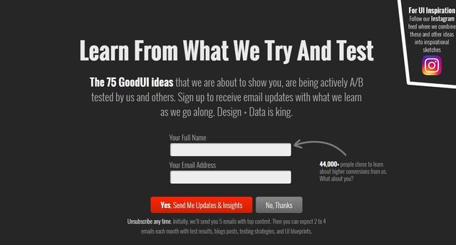 13 công cụ và website thiết kế vô giá cho các UI/UX designer - Ảnh 9.