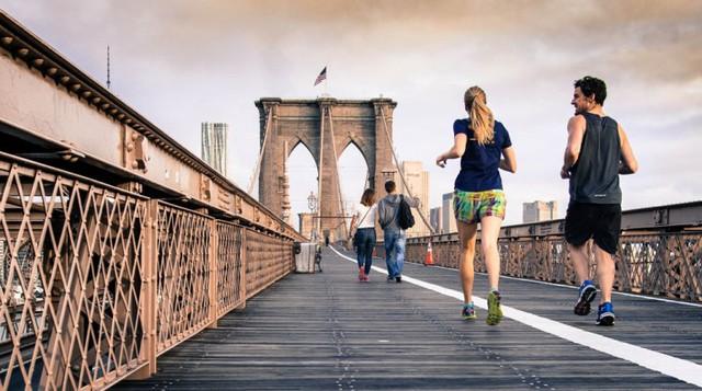 Chế độ ăn uống và kế hoạch tập luyện sẽ giúp duy trì cân nặng. Nhưng bạn phải kiên trì