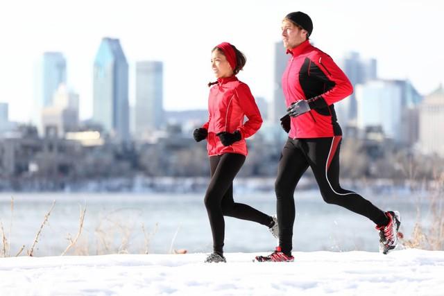Đây là 8 phản ứng của cơ thể giúp bạn phòng thủ với cái lạnh - Ảnh 7.