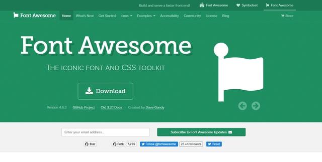 13 công cụ và website thiết kế vô giá cho các UI/UX designer - Ảnh 2.
