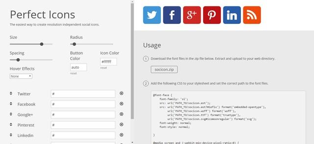 13 công cụ và website thiết kế vô giá cho các UI/UX designer - Ảnh 3.