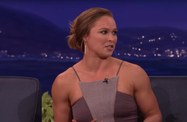 Ronda Rousey mới đây đã tiết lộ cô rất thích chơi World of WarCraft, ngoài ra, Vin Diesel cũng là một con nghiện của tựa game online này
