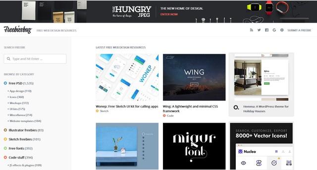 13 công cụ và website thiết kế vô giá cho các UI/UX designer - Ảnh 4.