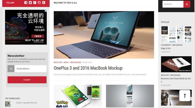 13 công cụ và website thiết kế vô giá cho các UI/UX designer - Ảnh 7.