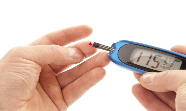 Thói quen uống nước ngọt tăng nguy cơ mắc tiền tiểu đường tới 46%