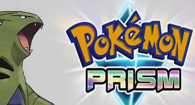 Pokemon Prism đã trở lại từ cõi chết nhờ bàn tay can thiệp của các hacker.