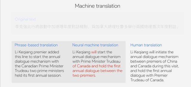 Khả năng ngôn ngữ được cải thiện nhanh hơn.
