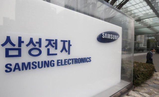 Chiến trường mới của Elliott và Samsung cũng là mảng kinh doanh trọng yếu nhất của tập đoàn số 1 Hàn Quốc.