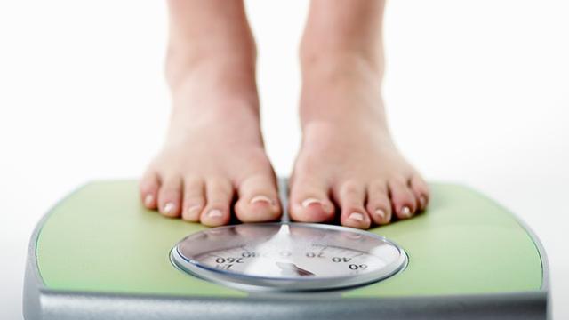 Protein có thể giúp bạn giảm cân