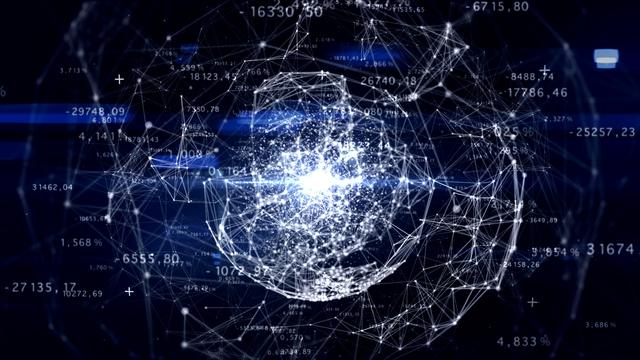 Mới đây, có tin đã xảy ra một cuộc tấn công lên máy chủ web tại Pháp với lượng traffic lên tới 1,1 tetrabit mỗi giây, cao hơn đợt trước tới 60%.