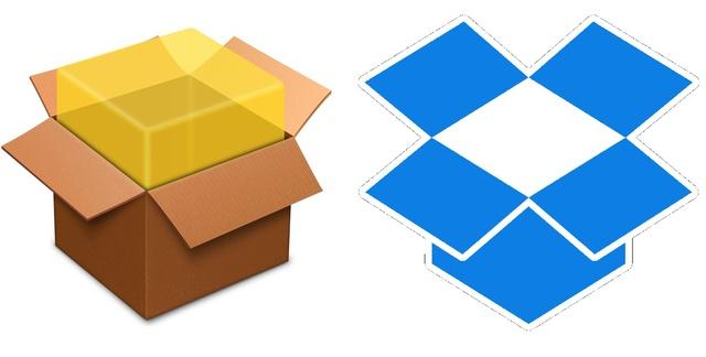 Hay dùng biểu tượng cái hộp mở nhưng các package/module phần mềm thực chất lại là những chiếc hộp đóng. Chỉ duy nhất cha đẻ của chiếc hộp đó biết được cơ chế hoạt động bên trong.
