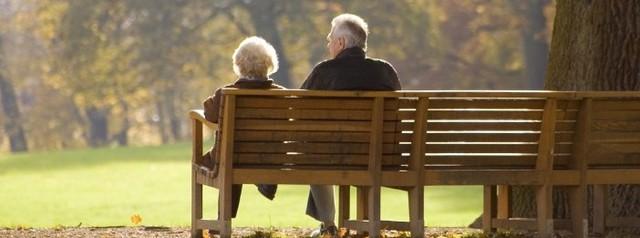Tốc độ trao đổi chất liên tục giảm khi chúng ta già đi, bắt đầu từ tuổi 18