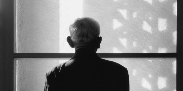 Từ bây giờ trở đi, con người sẽ không bao giờ sống vượt quá được 115 tuổi