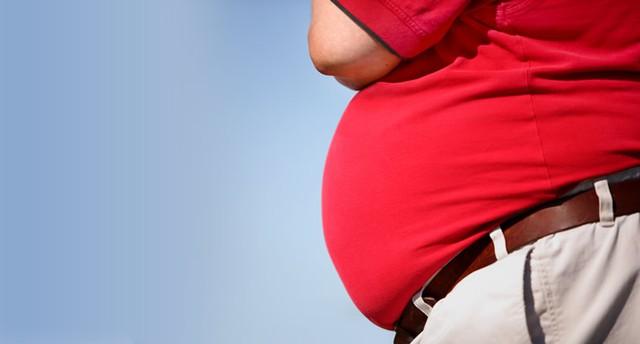 Đừng đổ lỗi cho carb là nguyên nhân của trình trạng béo phì