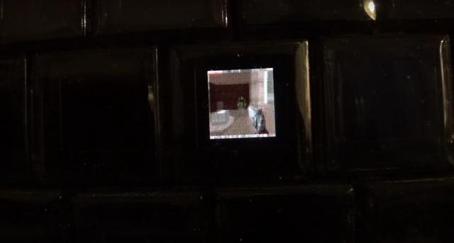 Những gì mà các bạn đang nhìn là một màn hình OLED cỡ 48x48 được trang bị trên tất cả các phím bấm của Optimus Maximus.