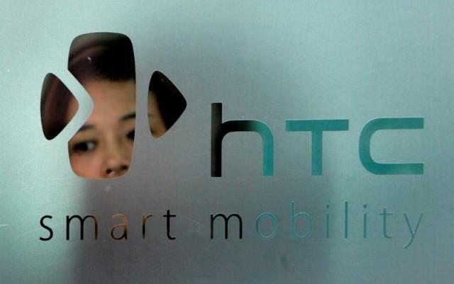 HTC là đối tác của Google, cũng là món hời lớn để thâu tóm vào thời điểm này.
