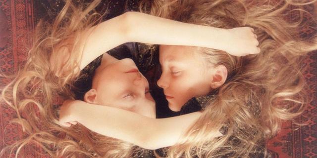 Cuộc sống sẽ ra sao nếu có 2 DNA trong cơ thể?