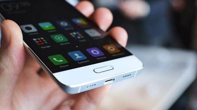 Những sản phẩm có thương hiệu Xiaomi thường có mức giá bán tốt.