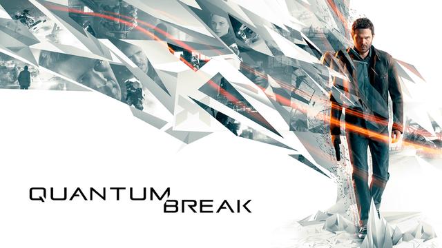 Quantum Break chưa chứng mình được tính hiệu quả mà Microsoft ca ngợi