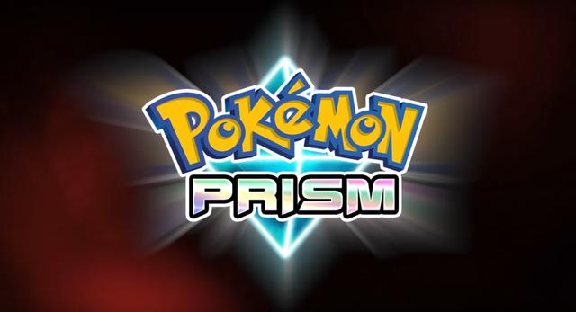 Pokemon Prism cũng là một dự án Pokemon fan made từng nhận được rất nhiều sự quan tâm khi xuất hiện trên Twitch.