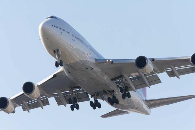 Vận chuyển mô não được chuyển đến sân bay Logan bằng máy bay sau đó được đưa từ sân bay đến ngân hàng Não thông qua chuyển phát nhanh.