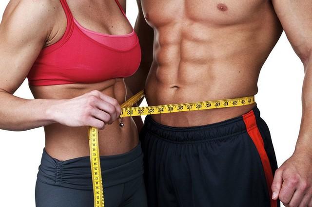 Không như nhiều người nghĩ, ăn nhiều vào bữa sáng vẫn có thể giúp bạn giảm cân