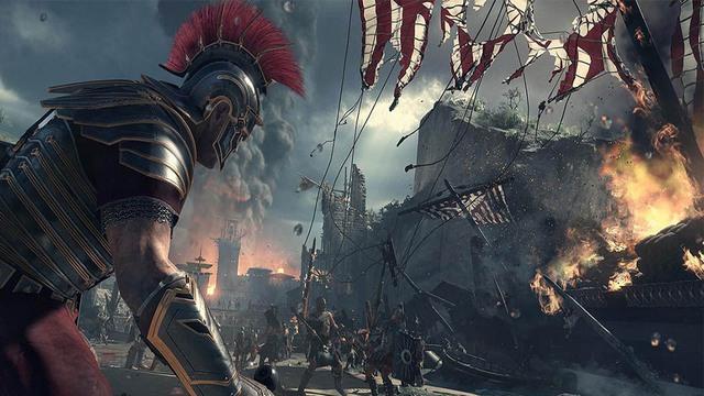 4 tựa game độc quyền PS4/Xbox One gây thất vọng nhất từ trước tới nay