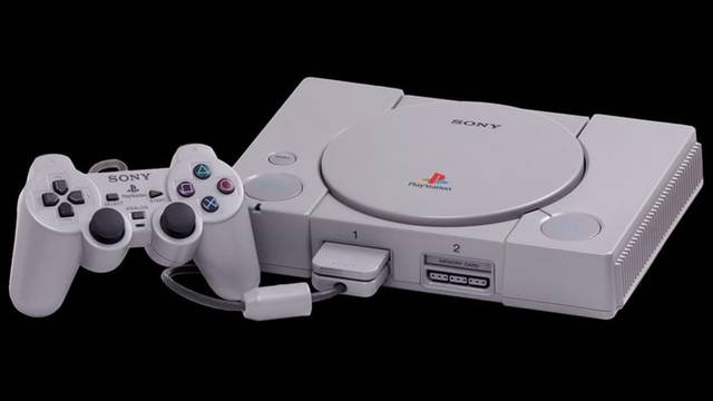 Từ 1 MB cho tới 1 TB: Bộ nhớ game console đã thay đổi thế nào suốt 30 năm qua