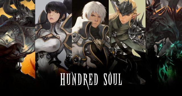 5 class nhân vật trong game