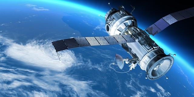 Theo kế hoạch, Starlink sẽ hoàn thành việc phóng 12.000 vệ tinh Internet vào năm 2027.