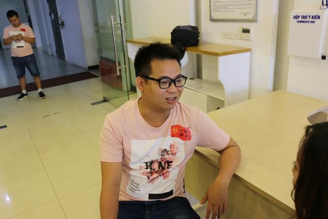 Tiểu Thủy Ngư, game thủ được coi là cặp bài trùng với ShenLong