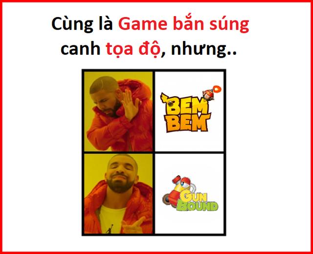 Liệu rằng trong tương lai, vấn nạn phân biệt game thượng đẳng, hạ đẳng trong tâm lý game thủ Việt có biến mất?