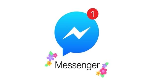 Kết quả hình ảnh cho Messenger