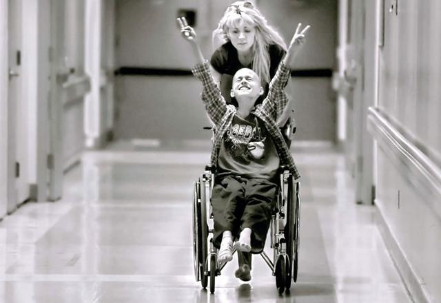 Những bước tiến lớn nhất sẽ được trông đợi vào việc cải thiện chất lượng cuộc sống bệnh nhân