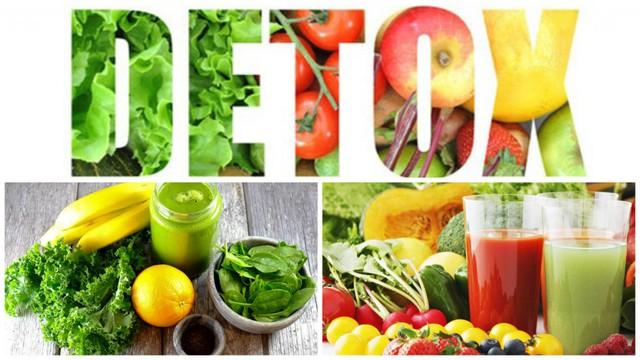 Nhiều trong số các loại thực phẩm đã được chứng minh giúp hỗ trợ trí nhớ và cải thiện sự tập trung